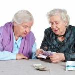 Какие льготы по налогам положены пенсионерам
