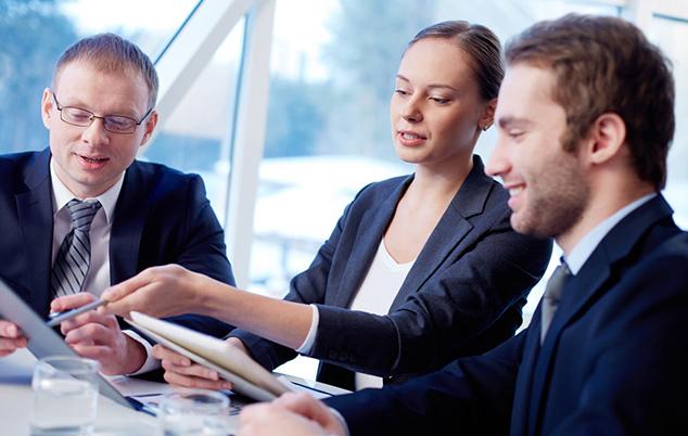 Консультационная помощь по актуальным вопросам сферы предпринимательства