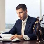 Обжалование постановления мирового судьи по административному делу