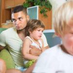 Онлайн юрист по семейному праву бесплатно