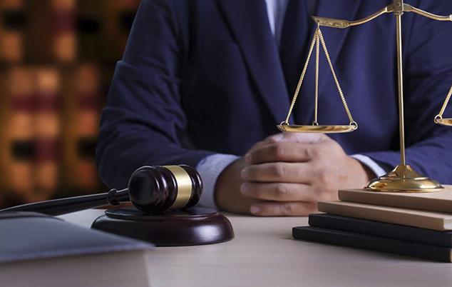 Услуги юриста защита прав потребителя