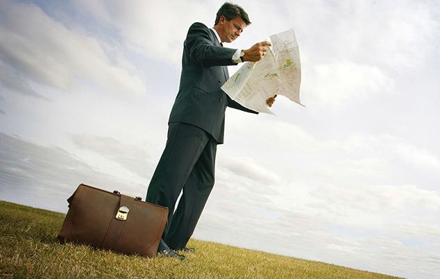юридический консультация по земельному
