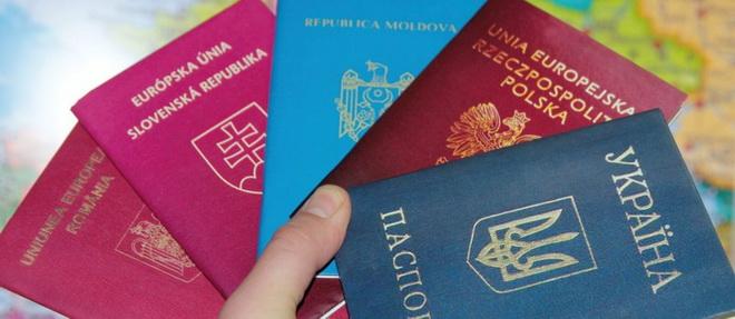Постановка на миграционный учет