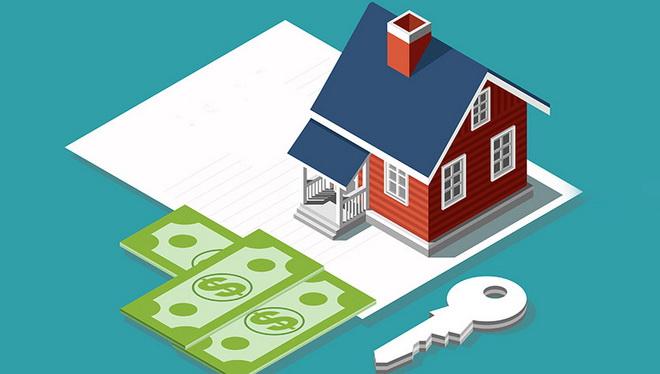 Новый механизм защиты средств дольщиков с 1 июля