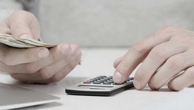 кредит изменение процентной ставки