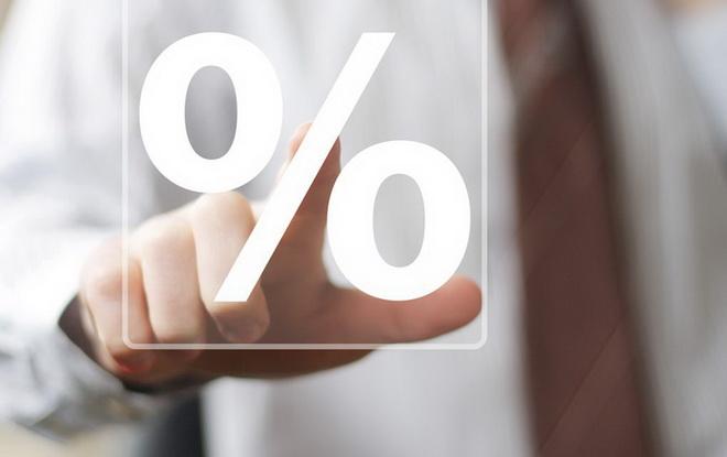 Ограничение процентной ставки по кредитам