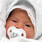 Как усыновить новорожденного из роддома