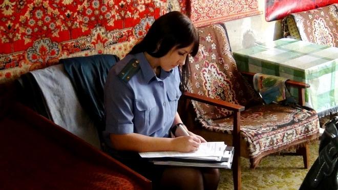 полиция пишет