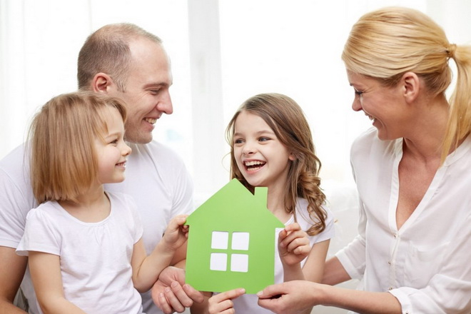 как продать квартиру с долей несовершеннолетнего ребенка