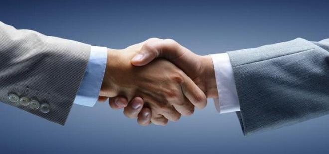 выплаты при увольнении по соглашению сторон