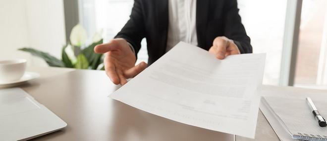 документы для ипотечных каникул