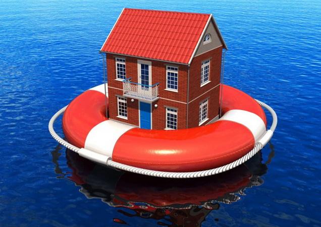 ипотечные каникулы сбербанк