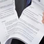 отмена и изменение завещания