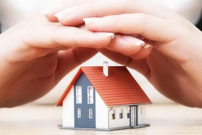 Закон о Компенсации добросовестным приобретателям жилья