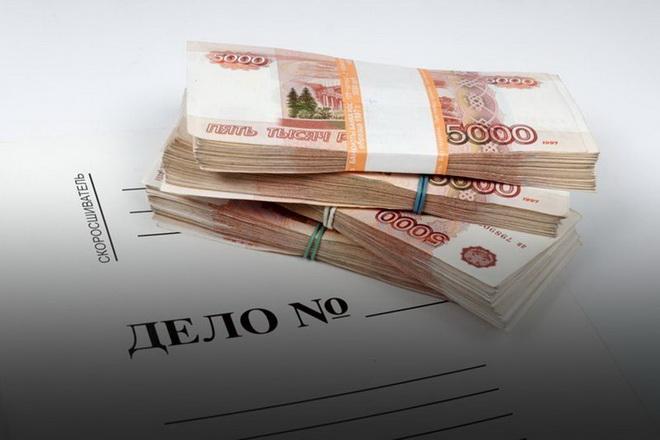 дело и деньги