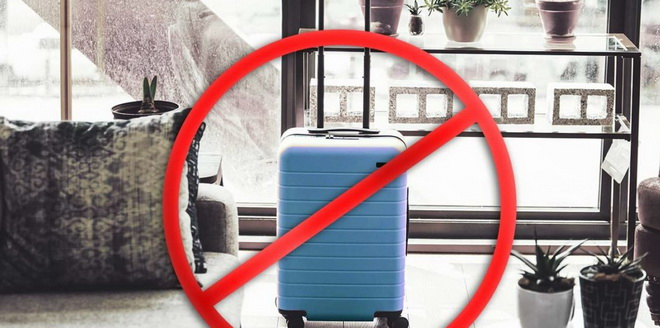 снятие запрета на выезд за границу