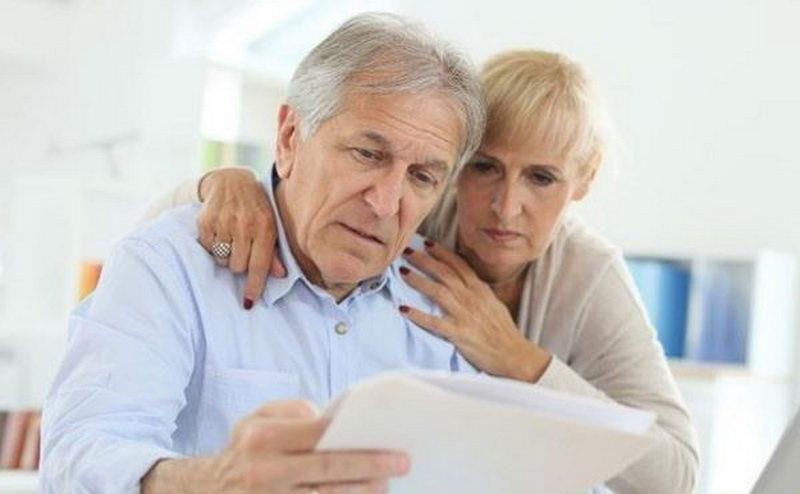 Налоговые льготы пенсионерам в 2020 году