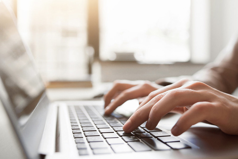 Экстремизм в интернете - в социальных сетях, профилактика, примеры
