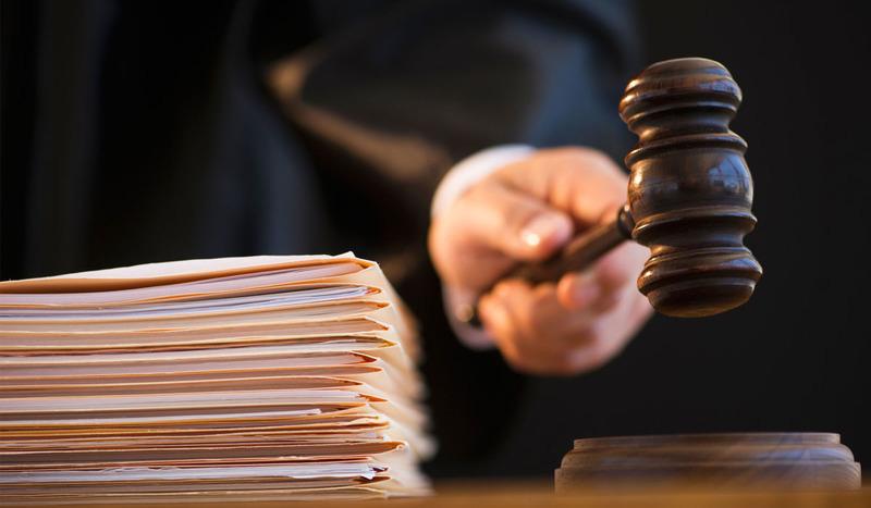 Оскорбление чувств верующих федеральный закон, наказание в 2021 году