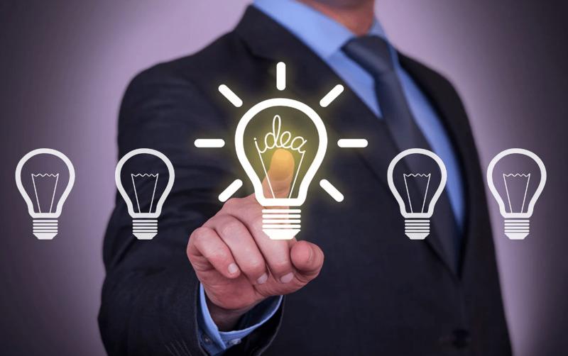 интеллектуальная собственность и авторские права