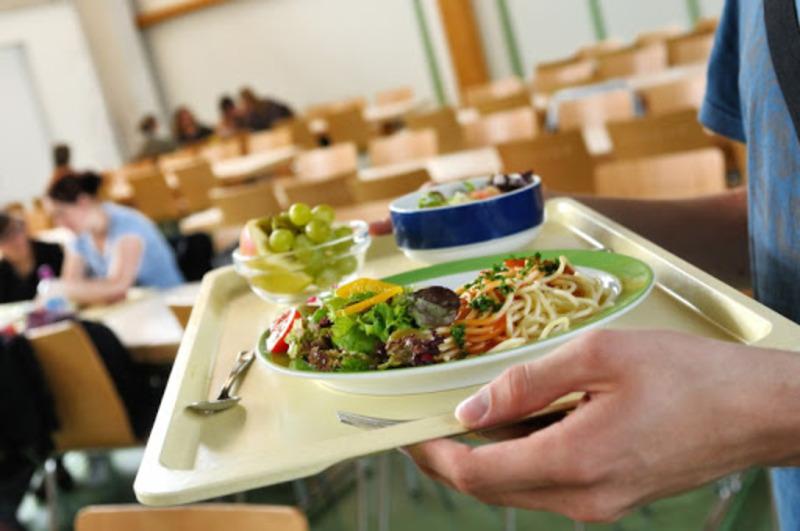 закон об общественном питании 2021
