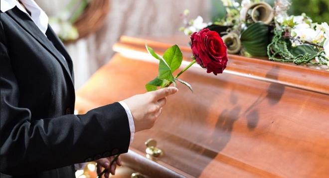 цветок и церемония
